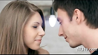 teen porn video