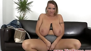 Real senorita sucks cock validation a fingering